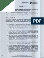 documento mami.pdf
