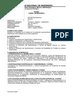 GE823-Prueba-de-Ingles-2016-1-1.pdf
