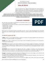 GUIA DE ERVAS.pdf