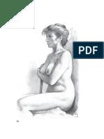 Civardi Giovani - La Figure Drawing a Complete Guide - 2017 156 GOOD