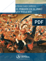 EL ODIO Y EL PERDON EN EL PERU - LIBRO.pdf