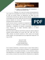 Ley Orgánica del Trabajo, los Trabajadores y las Trabajadoras (Gaceta 6076).pdf