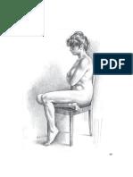 Civardi Giovani - La Figure Drawing a Complete Guide - 2017 157 GOOD