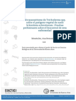 tesis_n2823_Menendez.pdf