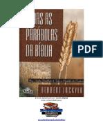 Todas As Parábolas Da Bíblia - Herbert Lockyer.pdf