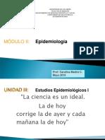 ESTUDIOS EPIDEMIOLÓGICOS I.docx