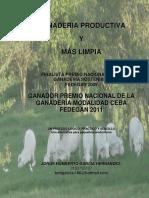 GANADERIA PRODUCTIVA FINAL FINAL .pdf
