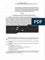 Page 290 redacted by Left wing media!!!!!!!!