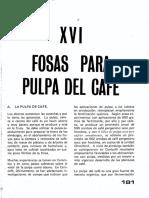 24873_8363.pdf