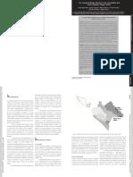 v29a9.pdf