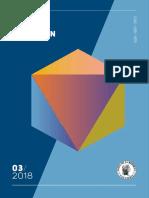 informe_sobre_inflacion_marzo_2018.pdf