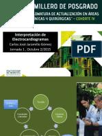 1. Interpretacion de Electrocardiogramas copy.pdf