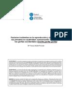 MTAP_TESIS.pdf