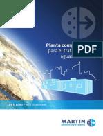 MMS-Container-ES.pdf