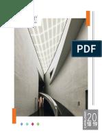catalogo-tla-2018-19.pdf