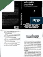 tremblay_desde la teoría_1.pdf