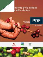 ACC_Aseguramiento_web.pdf