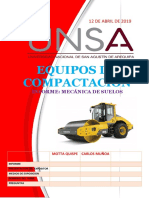 Informe - Unsa (Autoguardado)