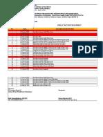DFMA Biak - FebEdit 2019
