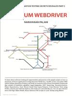 Selenium-AutomationTest-Part2.pdf