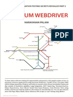 Selenium-AutomationTest-Part2.pdf
