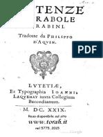parabolerabini.pdf