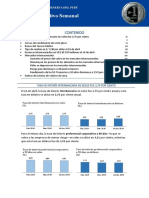 Resumen Informativo 2019-04-17