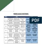 Propuesta de Primeros Auxilios NDC (1)