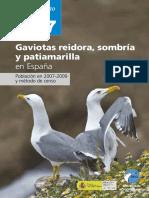 27_gaviotascomunes.pdf