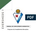 MANUAL DE CUMPLIMIENTO NORMATIVO - PRIVADO.pdf