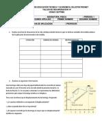 TALLER FISICA 7.pdf