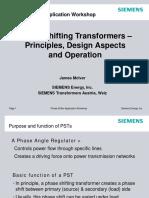 2-7_May 25_McIver_Phase Shifter Principles.pdf