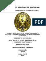 gonzales_vm.pdf