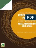 3.ModulPanduanPelatih.pdf