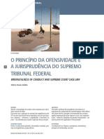 Grooming Online Em Portugal