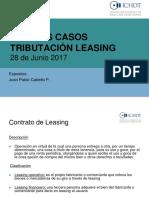 _Charla-Leasing-ICHDT-Jun-17.ppt