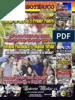 EbboEsotericoDigital131.pdf