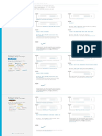 transaction-241bc51d-f97a-486c-881d-5cb2b019c8a2.pdf