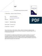 palmerwilson2018.pdf