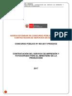 4.Bases_Estandar_CP__SERVICIO_DE_FOTOCOPIADO_20170804_184520_436.docx
