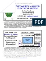 Why and How to Ground Electrical Systems Ground.pdf