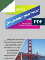 ebook_inovar1.pdf