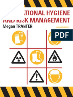 epdf.tips_occupational-hygiene-and-risk-management.pdf