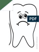 Dientes PDF