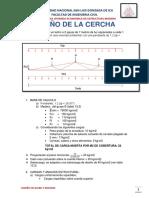 Madera - Diseño de vigueta.docx