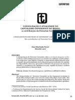 9321-26986-1-PB.pdf