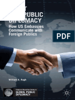 (PD 25-33)Front Line Public Diplomacy_ How US Embassies Communicate with Foreign Publics-Palgrave Macmillan (2014).pdf