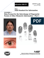 Approved-Std-20070427-2.pdf
