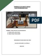 HENTZ+ONDAS+ELECTROMAGNECTICAS (Autoguardado)