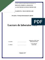 TIA-LAB5.docx